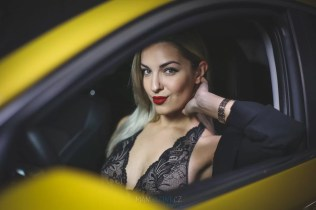 cara-loves-lingerie-kia-xceed-mangazine_cz-original- (22)