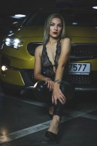 cara-loves-lingerie-kia-xceed-mangazine_cz-original- (26)