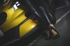 cara-loves-lingerie-kia-xceed-mangazine_cz-original- (32)