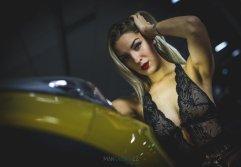 cara-loves-lingerie-kia-xceed-mangazine_cz-original- (33)