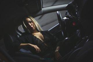 cara-loves-lingerie-kia-xceed-mangazine_cz-original- (9)