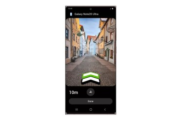 Samsung-SmartThings_Find- (5)