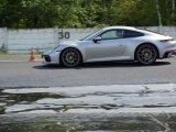 kurz-sportovni-jizdy-porsche-autodrom_most- (1)