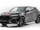 Mansory-Audi_RS_Q8-tuning-2