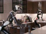 toyota_tri_home_robot_image2