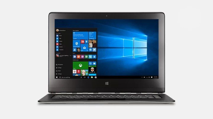 Deset vychytávek Windows 10, o kterých možná nevíte