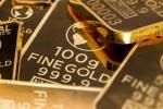 Zájem o zlato je rekordní, investice rostou o 110 %
