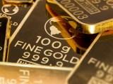 3 hlavní důvody, proč při investici zvolit zlato