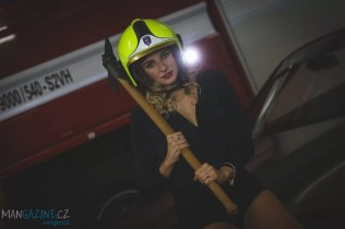 MG_orig-marketa-a-bmw_z4- (8)