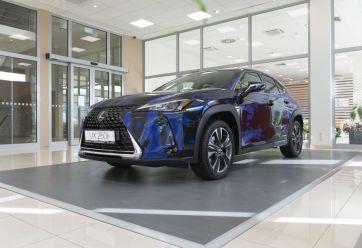 Jan_Cerny-Lexus_UX- (2)