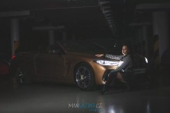 Mangazine_original-Katka-a-BMW_M8_Competition_Cabriolet- (13)