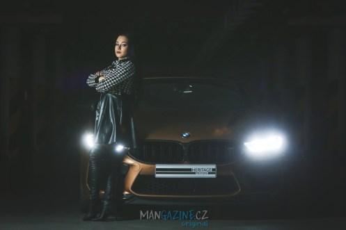 Mangazine_original-Katka-a-BMW_M8_Competition_Cabriolet- (17)