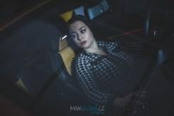 Mangazine_original-Katka-a-BMW_M8_Competition_Cabriolet- (19)