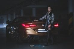 Mangazine_original-Katka-a-BMW_M8_Competition_Cabriolet- (22)