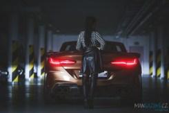 Mangazine_original-Katka-a-BMW_M8_Competition_Cabriolet- (24)