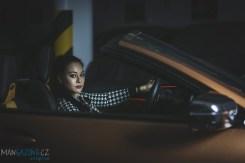 Mangazine_original-Katka-a-BMW_M8_Competition_Cabriolet- (8)