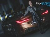 Mangazine_original-Katka-a-BMW_M8_Competition_Cabriolet