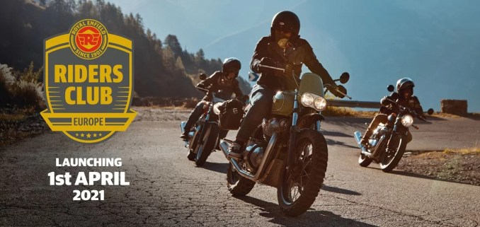 Royal_Enfield-Riders_Club_of_Europe-banner