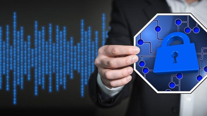 8 zásad ochrany dat aneb Jak chránit citlivé informace a předejít nejhoršímu?