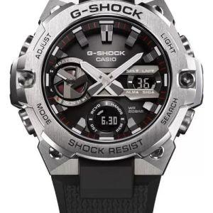 GST-B400-1A