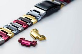 hodinky-Casio_G-SHOCK_GMW-B5000TR- (4)