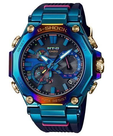 hodinky-Casio_G-SHOCK_MTG-B2000PH- (1)