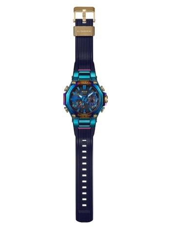 hodinky-Casio_G-SHOCK_MTG-B2000PH- (2)