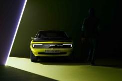 Opel_Manta_GSe_ElektroMOD- (4)