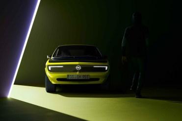 Opel_Manta_GSe_ElektroMOD- (6)