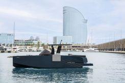 CUPRA-De-Antonio-Yachts-D28-Formentor_03_small
