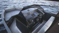 CUPRA-De-Antonio-Yachts-D28-Formentor_10_small