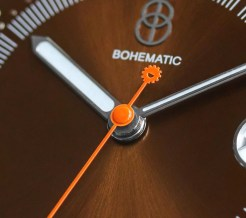 hodinky-Bohematic_GRAPHIC_SUTNAR_Lion_Brown- (4)