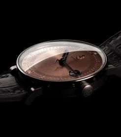 hodinky-Bohematic_GRAPHIC_SUTNAR_Venus- (1)