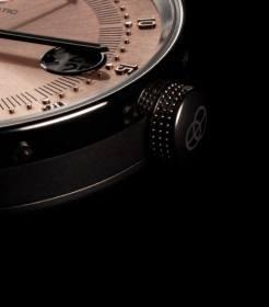 hodinky-Bohematic_GRAPHIC_SUTNAR_Venus- (2)