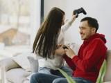 Tipy na TOP tituly pro PS4 aneb Když je venku hnusně, zapněte konzoli!