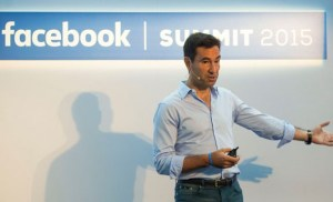 Một phó chủ tịch của Facebook bị bắt ở Brazil vì không chia sẻ dữ liệu WhatsApp