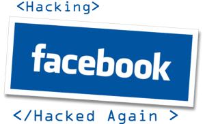 Hacker chia sẻ cách hack bất kỳ tài khoản Facebook nào