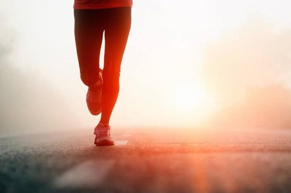 marathon ve cuoi