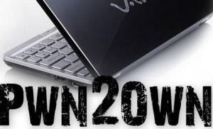 Pwn2Own 2016: Windows, OS X, Chrome, Edge, Safari đều bị hack thành công