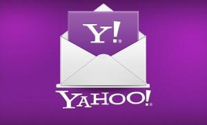 Thêm Yahoo! Mail vào trình duyệt mail POP3