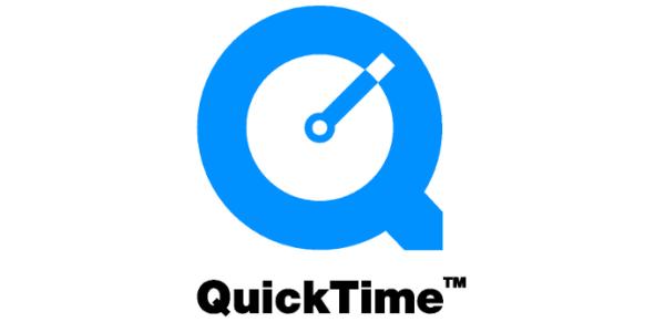 Logo-QuickTime