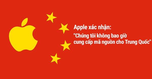 apple-china-source-code