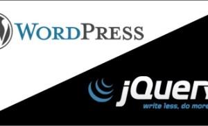 """""""Cẩn thận"""" với bản nâng cấp 4.5 của WordPress"""