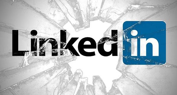 LinkedIn-Cracked