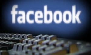 Facebook bị kiện vì thu thập tin nhắn người dùng trái phép