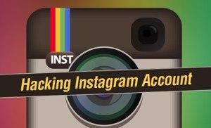 Tin tặc tìm ra 2 cách để hack tài khoản Instagram