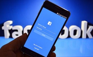 Có thể hack thành công tài khoản Facebook chỉ cần biết số điện thoại của nạn nhân