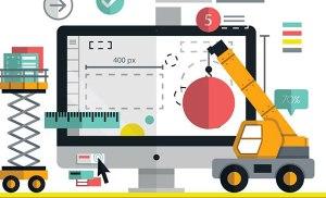 Mức lương và mô tả các công việc trong nhóm ngành Công nghệ thông tin