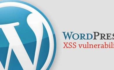 Lỗi bảo mật nghiêm trọng trên WordPress phiên bản mới nhất