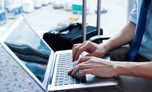 Tư vấn chọn máy tính, laptop theo nhu cầu